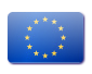 Buy JPG to PDF Pro in Euro