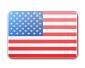 Buy JPG to PDF Pro in US Dollars