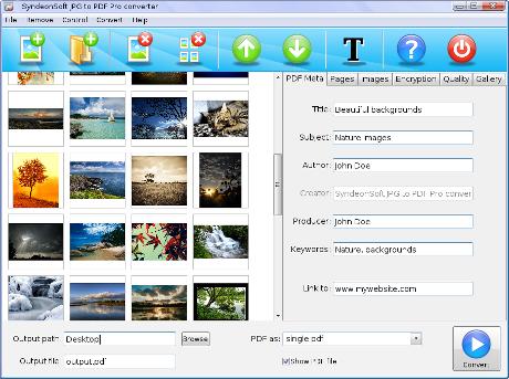 free download software jpg to pdf converter